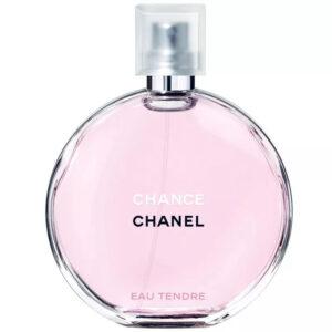 Nước Hoa Chanel Chance Eau Tender nữ NHC5
