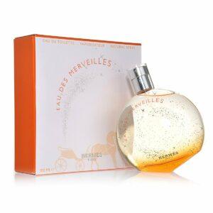 Nước Hoa Hermes Elixir Des MNước Hoa Hermes Elixir Des Merveilles nữ NHH2erveilles nữ NHH2