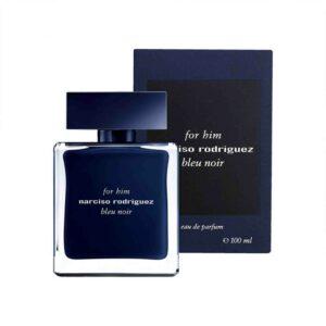 Nước Hoa Narciso Rodriguez Bleu Noir for Him