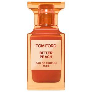 Nước Hoa Tomford Bitter Peach Eau de Parfume