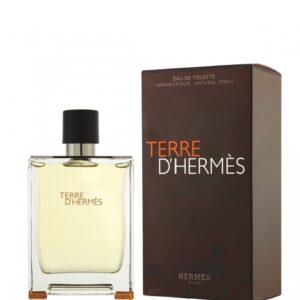 Nước Hoa Hermes Terre DHermes EDT nam NHH5
